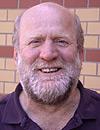 Porträtfoto: Jörg Bäsler