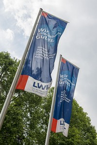 Regional Association of Westphalia-Lippe (LWL)