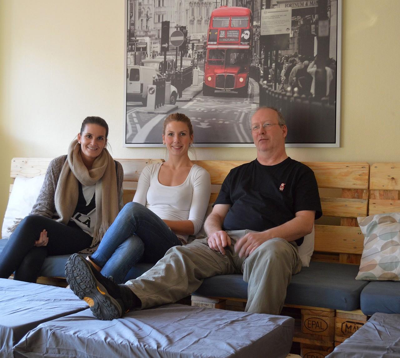 lwl spurwechsel mit zollstock und s ge der lwl. Black Bedroom Furniture Sets. Home Design Ideas