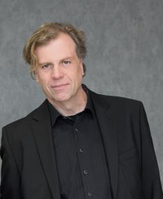 Volker Rapp lädt zu Planet-Arien ins Planetarium Münster ein.<br>Foto: Rapp