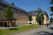 LWL-Klinik Marsberg Kinder- und Jugendpsychiatrie