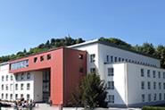 LWL-Pflegezentrum Marsberg