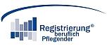 Logo RbP, Berlin