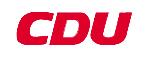 Logo: CDU