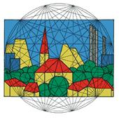 Auf diesem Bild wird die Verbundstruktur dargestellt.
