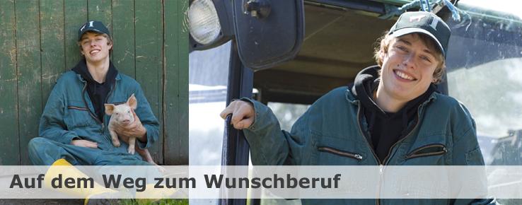Dieses Foto zeigt Jan-Henning.