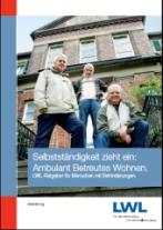 Broschüre (pdf-Datei, 2 MB)