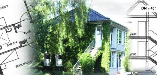 Dieses Bild zeigt ein Wohnheimprojekt