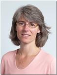 Katharina Tiemann