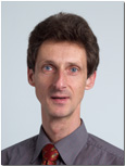 Dr. Gunnar Teske