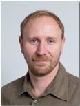 Michael Peren