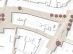 Abbildung der Innenstadtgestaltung. Hier klicken um das PDF-Dokument in einem neuen Fenster zu öffnen.