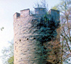 Der Kattenturm - Teil der Soester Stadtbefestigung / Münster, Westfälisches Landesmedienzentrum