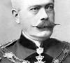 Burghard Freiherr von Schorlemer-Alst (Ausschnitt)