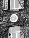 Gebäude der Westfälischen Frauenhilfe in Soest (Ausschnitt) / Foto: Soest, Westfälische Frauenhilfe