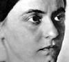 Edith Stein (Ausschnitt) / Köln, Edith-Stein-Archiv