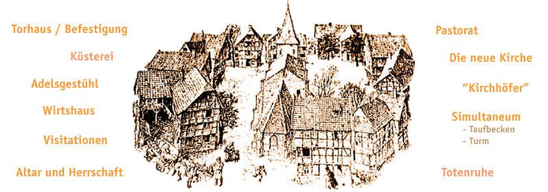 Quelle: Pfarrarchiv Gelsenkirchen, St. Georg