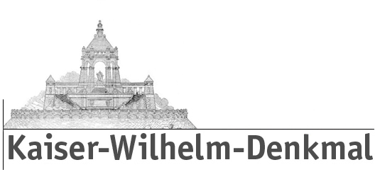 Entwurf: Marcus Weidner, LWL-Institut für westfälische Regionalgeschichte / Bildvorlage: Centralblatt der Bauverwaltung, 1896, S. 469