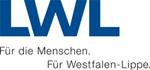 Logo des LWL