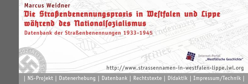 Bildcollage, u. a. unter Verwendung einer Karte der Stadt Detmold (Stadtarchiv Detmold) / Collage: Marcus Weidner