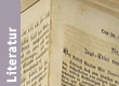Zum Menü Dokumentation > Literatur/Zeitschriften