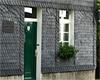 Wohnhaus Steins in Wetter, 2007 / Foto: Marcus Weidner