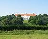 Schloss Cappenberg, 2007 / Foto: Marcus Weidner