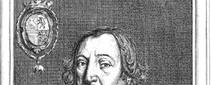 Johann Ludwig von Nassau-Hadamar, um 1648