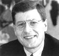 Landesdirektor Manfred Scholle