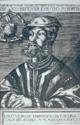 Bernd Knipperdolling, datiert 1536