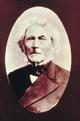 Der alte Friedrich Harkort, 1872 / 1873
