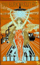 'Die Elektrizität', Leipzig (5. Auflage) 1902