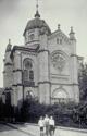 Synagoge Steinheim: Der Umgang mit dem historischen Erbe