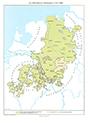 Der Westfälische Reichskreis 1512-1806, 1980