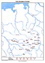 Kölner Münzstätten in Westfalen [bis 1304], 1980
