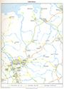 Autobahnen [1936-1980], 1980