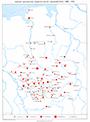 Herkunft westfälischer Studenten an der Universität Köln 1388-1559, 1980