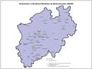 Hochschulen in Nordrhein-Westfalen im Wintersemester 2004/2005, 2006