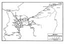 Zechen-Gasfernversorgung [Ferngasleitung des Rheinisch-Westfälischen Kohlenreviers], 1929