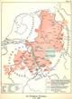 Der Westfälische Reichskreis (1512-1806), 1931