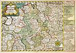 Der Westphaelische Creis,