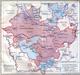 Landesherrschaften im Jahre 1801, 1926