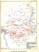 Die stadtrechtliche Verflechtung Westfalens, 1931