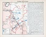 Die Römer und die Franken [Westfalen, Rheinland], [1900]