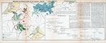 Hohenzollern und Wittelsbach treffen sich am Niederrhein 1609/1666, [1900]