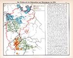 Der Wettbewerb der Hohenzollern und Wittelsbacher bis 1789, [1900]
