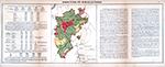 Rheinland-Westfalen 1899: Bevölkerung und Wohlstand, [1900]