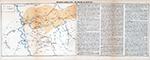 Rheinland-Westfalen 1899: Die Industrie am Niederrhein [Ruhrgebiet], [1900]