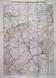 Diözesan-Karte der Provinzen Rheinland und Westfalen / nach den neuesten Quellen bearbeitet, 1887