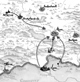 Die bischöflichen Städte und ihre Gegner in der Fehde mit Mark um 1320, 1573 / 2004